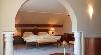 Villa Stare Bohinj